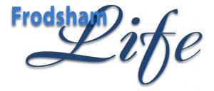 Frodsham Life - Gary Skentlebery @ Castle Park Arts Centre | England | United Kingdom